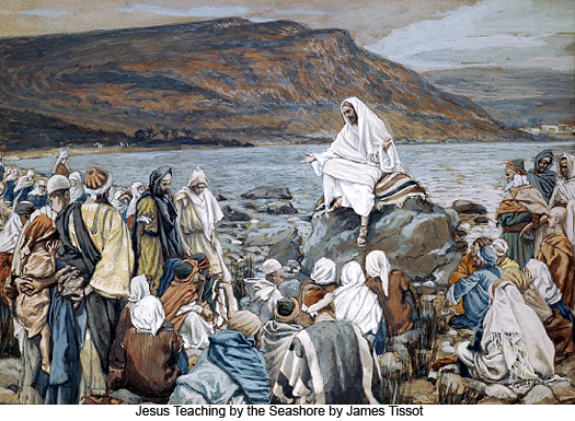 https://lh3.googleusercontent.com/-EO3hPnqfhw0/TQ_5CExv2RI/AAAAAAAAAA4/w-1SBnpBg7U/s1600/James_Tissot_Jesus_Teaching_by_the_Seashore_525.jpg