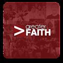 GreaterFaith icon