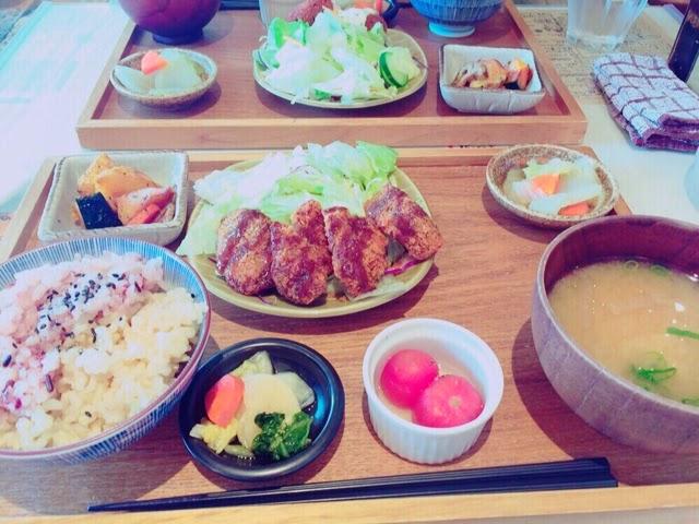日帰り京都小旅行♡
