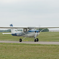 Wings of the North Cessna 150 Commuter