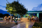Фото 7 Larissa Blue Kiris ex. Otium Hotels Blue Classic