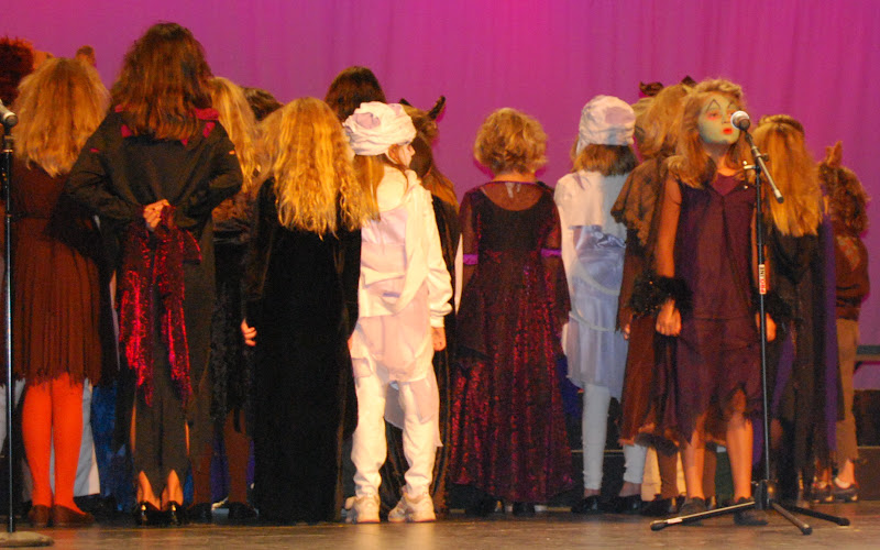 2009 Frankensteins Follies  - DSC_3267.JPG