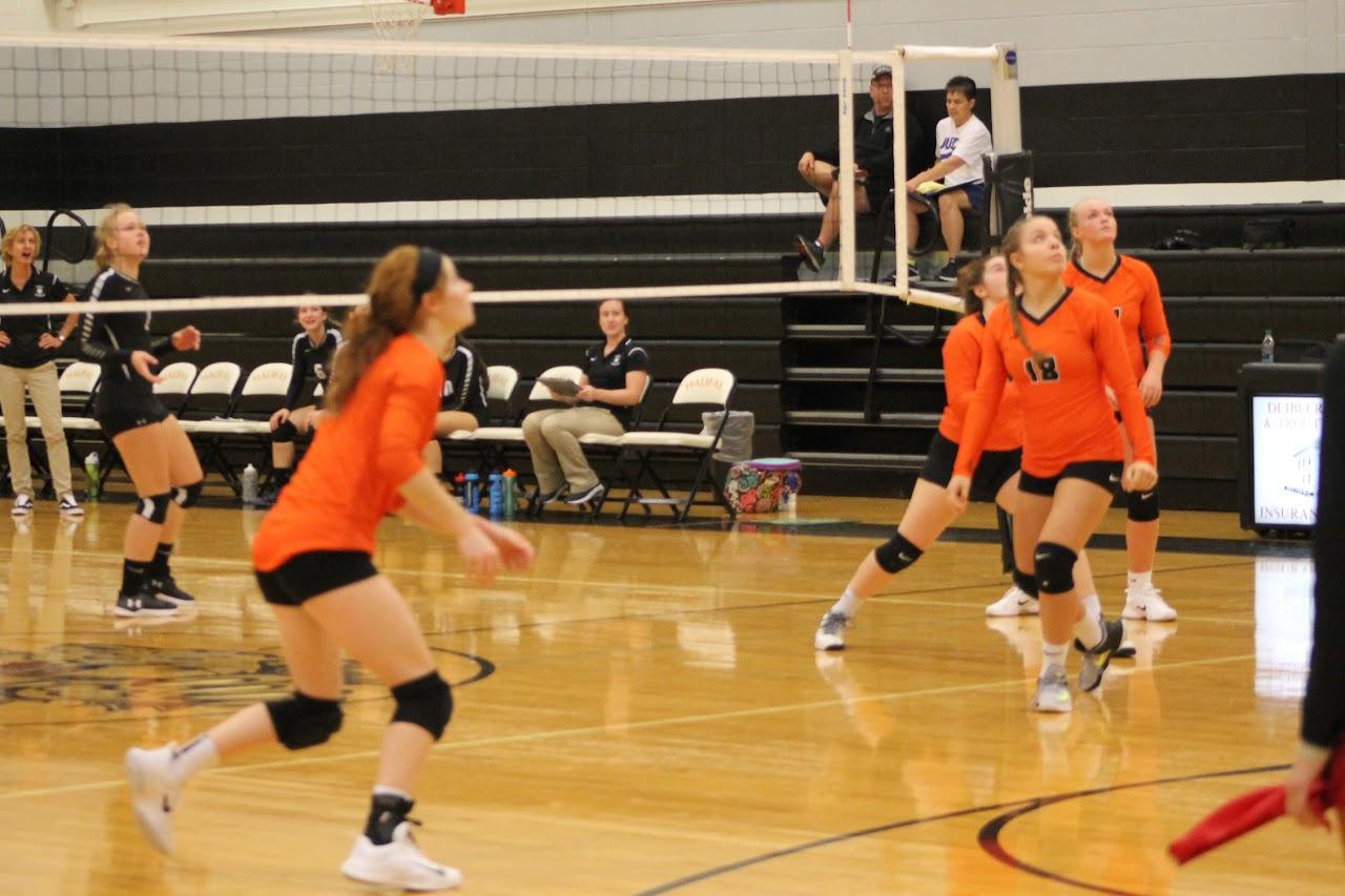 Volleyball 10/5 - IMG_2775.JPG