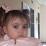 Adrees Khan's profile photo
