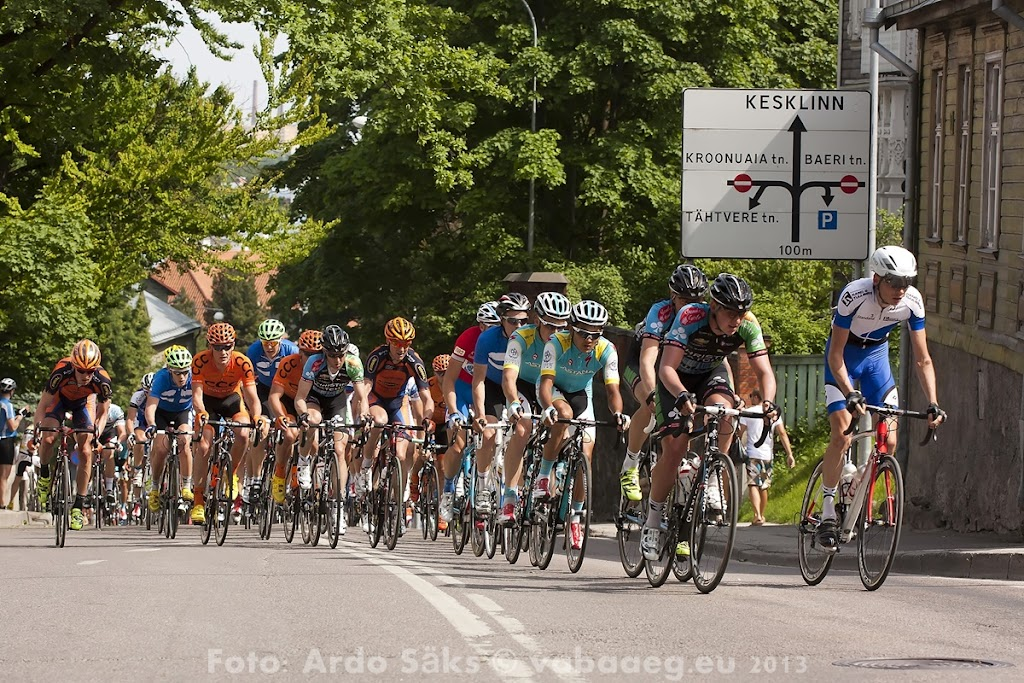 2013.06.01 Tour of Estonia - Tartu Grand Prix 150km - AS20130601TOETGP_118S.jpg