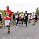 2013.05.12 SEB 31. Tartu Jooksumaraton - AS20130512KTM_238S.jpg
