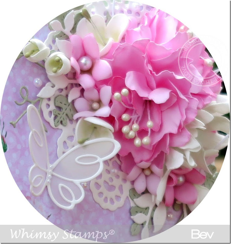 Bev-Rochester-Whimsy-Peony-Die-&-Vintage-Sentiments5
