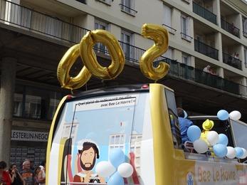 2017.08.20-014 le Bee Bus