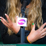 Victoria Azarenka - 2016 BNP Paribas Open -DSC_3766.jpg
