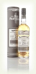 cambus-24-year-old-1991-cask-11172-old-particular-douglas-laing-whisky