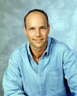 Michael Skupin   Net Worth, Income, Salary, Earnings, Biography, How much money make?