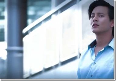 lara-aishah-ep-58-filem-malaysia_thumb[1]
