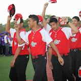 Apertura di wega nan di baseball little league - IMG_1009.JPG