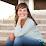 Fernanda Vuilleumier's profile photo