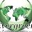 Evergreen Environmental's profile photo