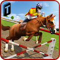 Horse Derby Quest 2016 download