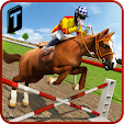 Horse Derby.. file APK for Gaming PC/PS3/PS4 Smart TV