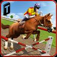 Horse Derby Quest 2016 apk
