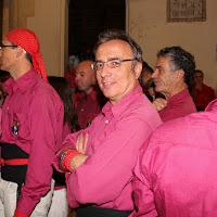 Diada del Roser (Vilafranca del Penedès) 31-10-2015 - 2015_10_31-Diada del Roser_Vilafranca del Pened%C3%A8s-42.jpg