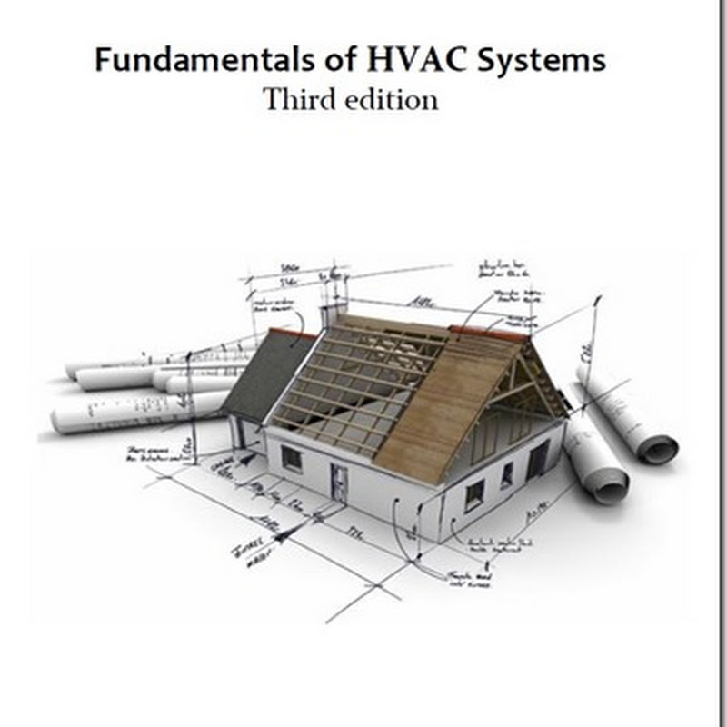 HVAC Course By ( DAR Al TASMEM )