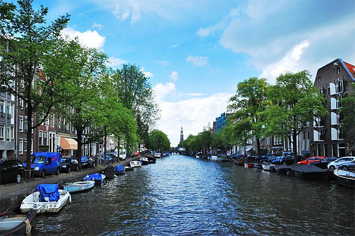 Amsterdam10.JPG