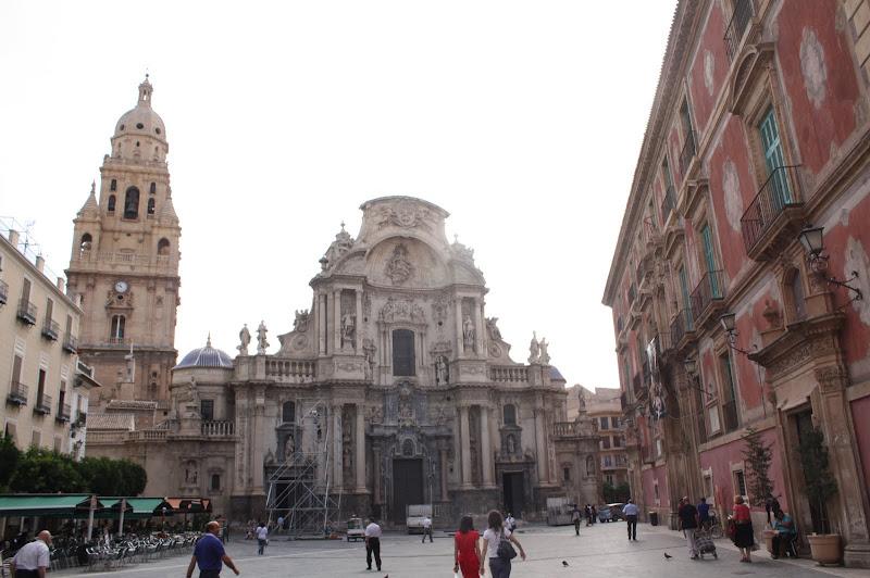 espanha - [Crónica] Sul de Espanha 2011 Murcia%252520%25252824%252529