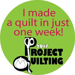 1-week-button lg