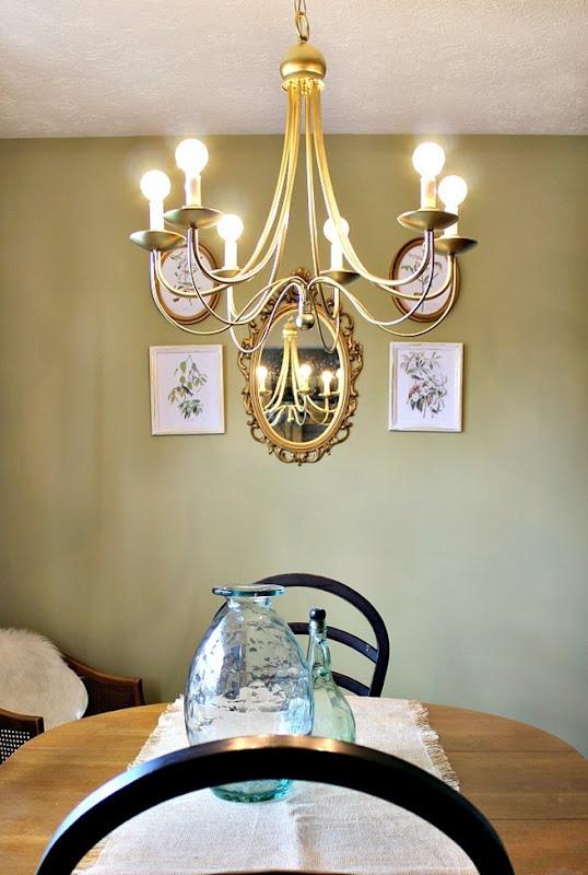 chandelier-11
