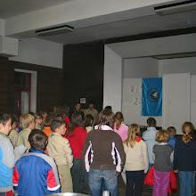Prisega, Ilirska Bistrica 2005 - Prisega%2B05%2B006.jpg