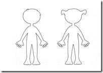 partes del cuerpo (1)