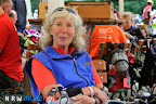 NRW-Inlinetour_2014_08_16-135620_Claus.jpg