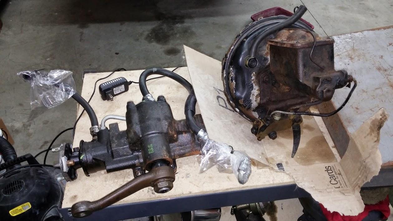 Car Painting Torpedo Heater