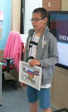 Go game in Moscow090.jpg