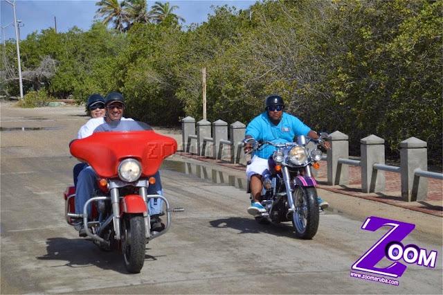 NCN & Brotherhood Aruba ETA Cruiseride 4 March 2015 part2 - Image_428.JPG