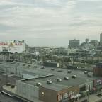 2009 - MACNA XXI - Atlantic City - DSC01018.jpg