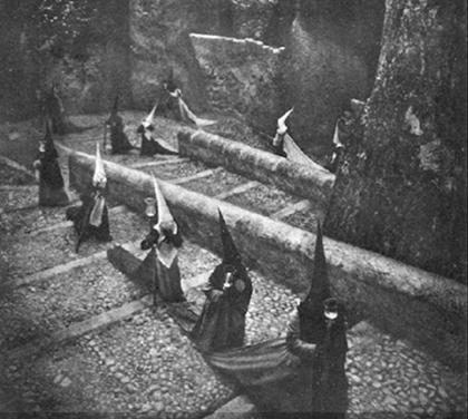 brujas-2