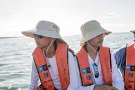 Ecuador-Galapagos-Baltra-180217-0071-ToWeb