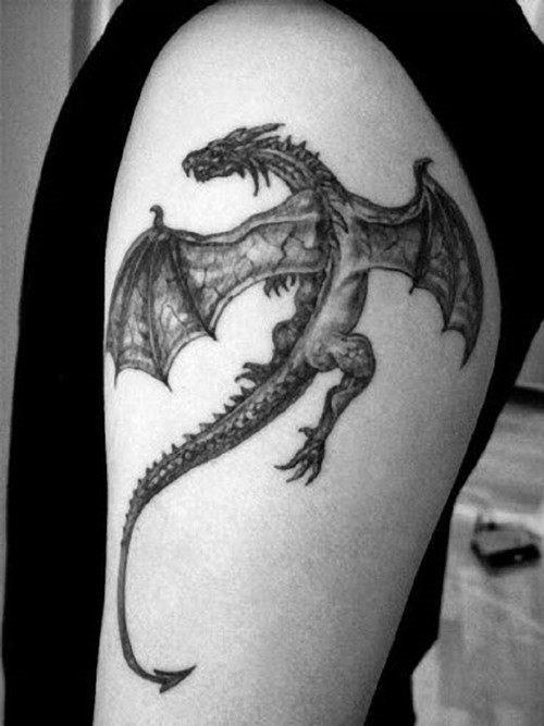 tatuagem_de_dragao_de_projetos_e_ideias_28