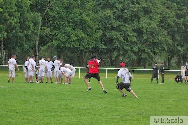 Championnat D1 phase 3 2012 - IMG_3926.JPG