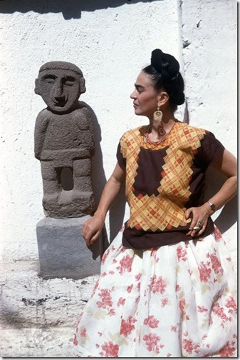 frida-kahlo fotos rara (25)