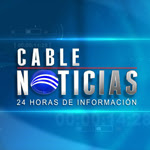 Canal Cablenoticias - Colombia