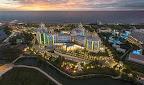 Фото 4 Delphin BE Grand Resort  ex. Botanik Exclusive Resort Lara