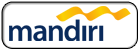 Rekening Bank Mandiri Untuk Saldo Deposit Padi Reload Pulsa Elektrik Termurah