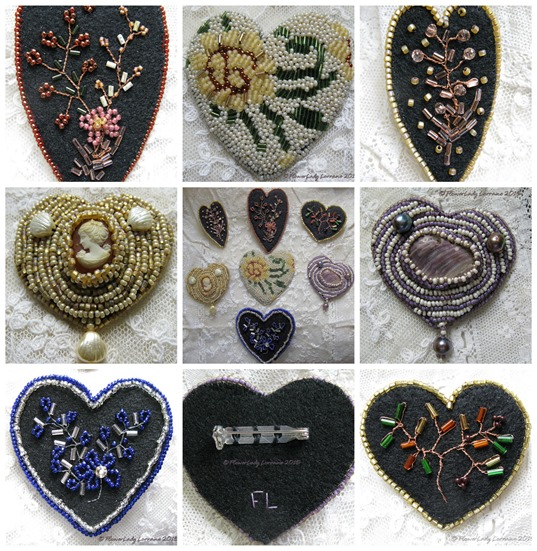 10-06-collage-pins