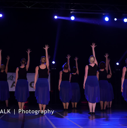 Han Balk Agios Dance In 2013-20131109-068.jpg