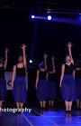 Han Balk Agios Dance In 2013-20131109-068.jpg