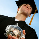 Post image for Student Loan Repayment Tips