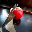 titanový nožík 1.jpg