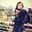Natalia Solar's profile photo