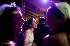 Foto 2142. Marcadores: 03/09/2011, Casamento Monica e Rafael, Rio de Janeiro